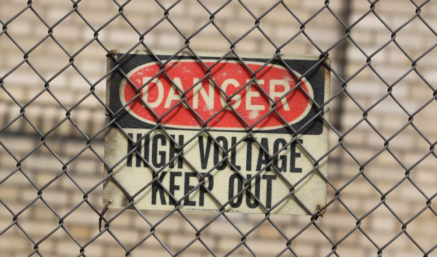 スマホに表示されたウイルス感染の警告!原因と対処法を徹底解説
